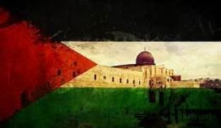 palestine.jfif