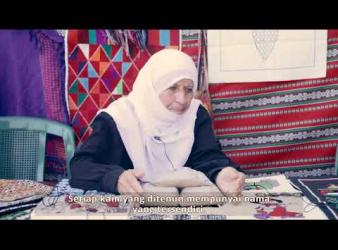 Hari Warisan Palestin